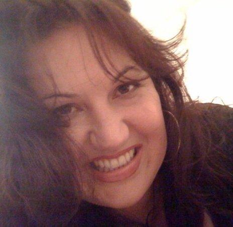 Jeny Dowlin