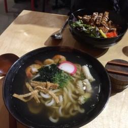 Meals