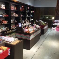Gift Shop (1)