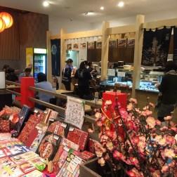 Gift Shop (3)
