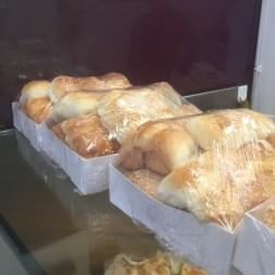 Balkans Food