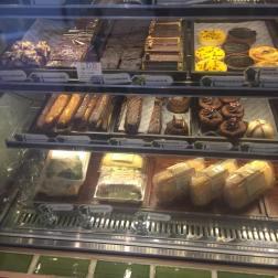 Oliver Brown Desserts 2