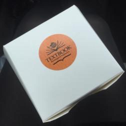 Textbook Boulangerie-Patisserie