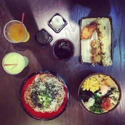 Mappen Meal