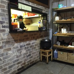 Rokujuni Interior (3)