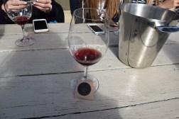 Allandale Wine and Chocolate Tasting