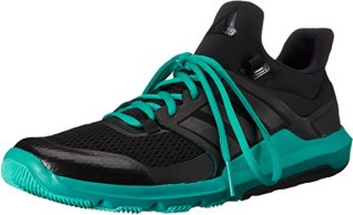 best kickboxing shoes for mens and womens