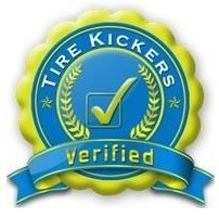 The Kicker_white