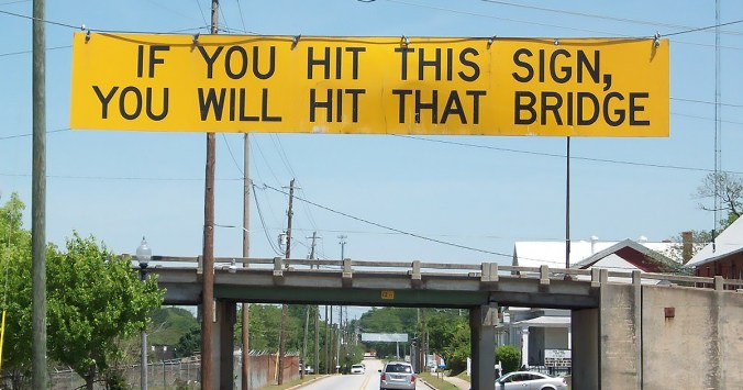 Funny-Signs-Thatll-Make-Any-Driver-Do-a-Double-Take_LEAD-2.jpg