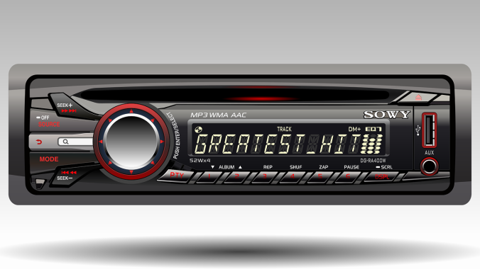 radio-for-car-2167269_1280.png