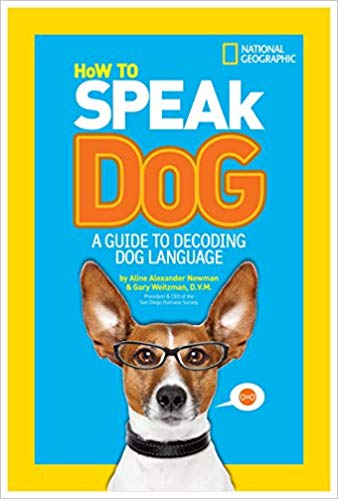 How to Speak Dog - A Guide to Decoding Dog Language