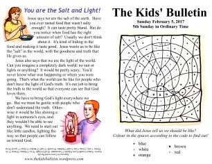 the-kids-bulletin-5th-sunday