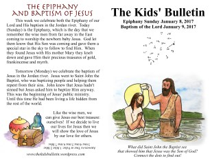 the-kids-bulletin-epiphany-and-baptism