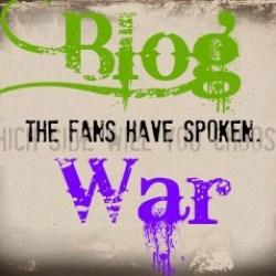 blogwars2