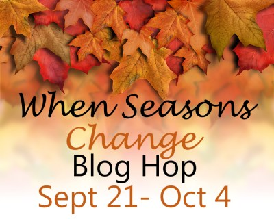 Ozeri Wok and Fresko Duo Grinder {When the Seasons Change Giveaway Hop}