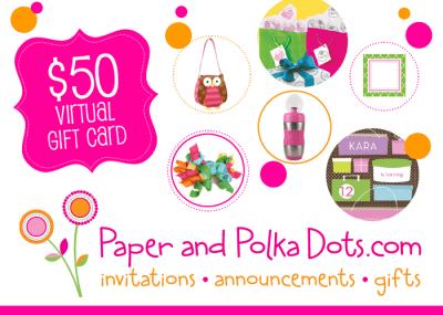paper and polka dot2