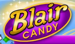 blaircandy