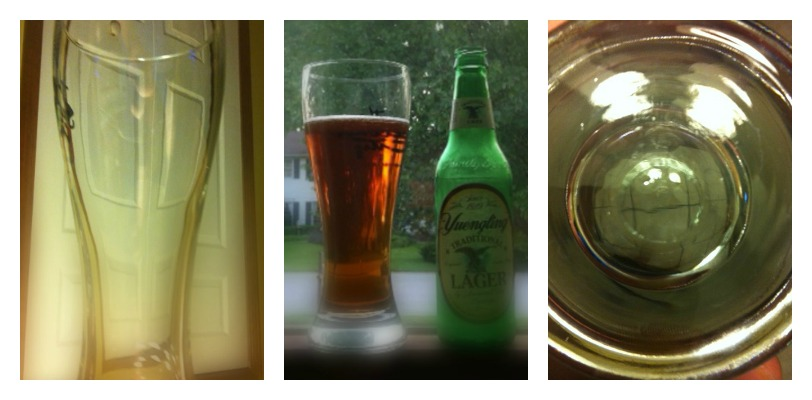 Beercollage