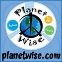PW Badge 125x125