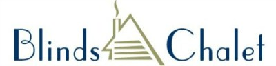 blinds chalet logo
