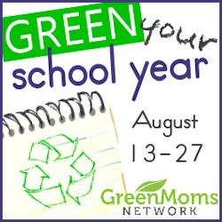 greenyourschool