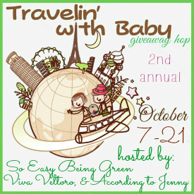 travelinwithbaby2