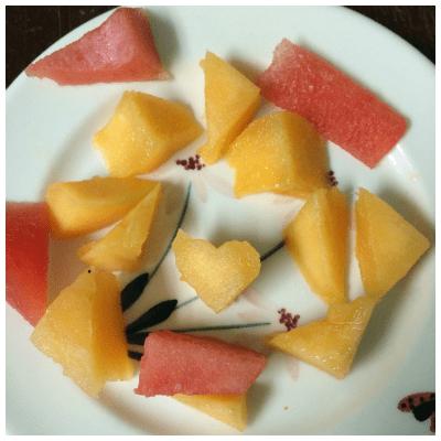 fruitbites