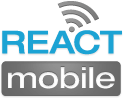 reactmobile
