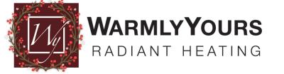 wy_logo_winter