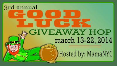 Good-Luck-Hop-Banner1