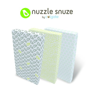 NuzzleSnuze_All3[4][2]