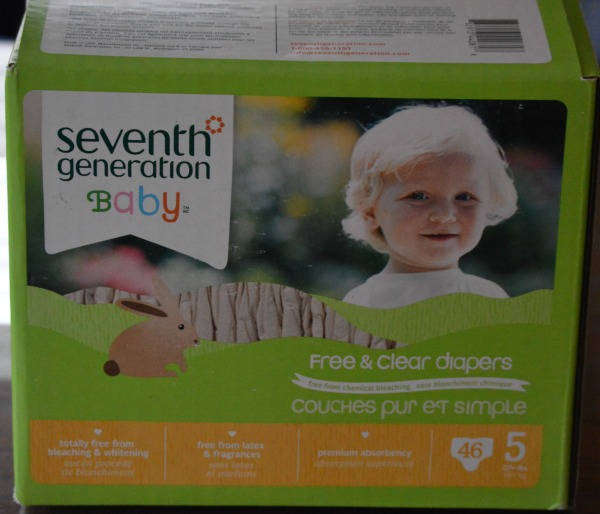 seventhgen3