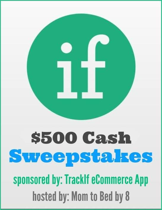 trackif$500cashgiveaway
