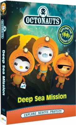 octonautsdeepseamission