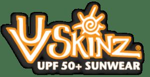 uvskinz-logo