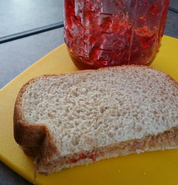 pbjsandwich