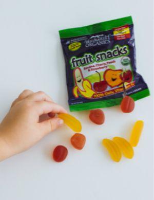 YumEarth Fruit Snacks