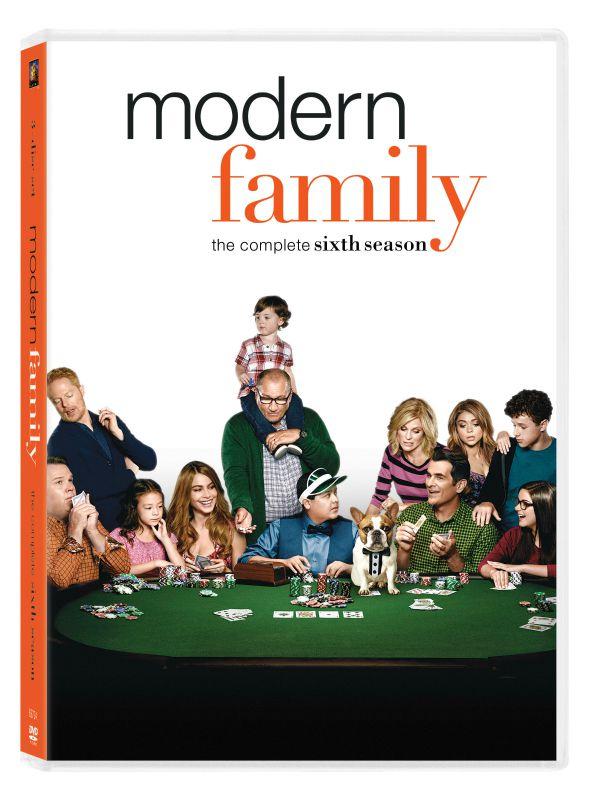 modernfamilys6