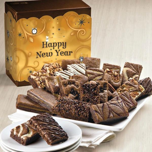 browniesdelivered