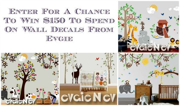 evgiewalldecals