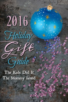 Feature Your Products During The 2016 Holiday Shopping Season