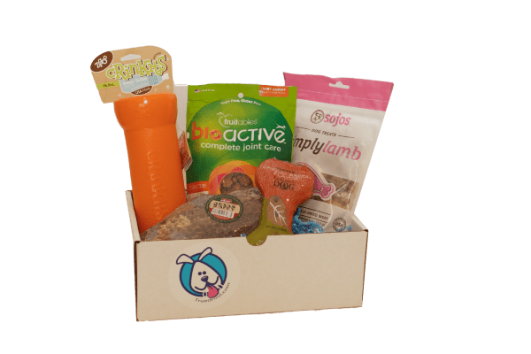 truedroolsubscriptionbox