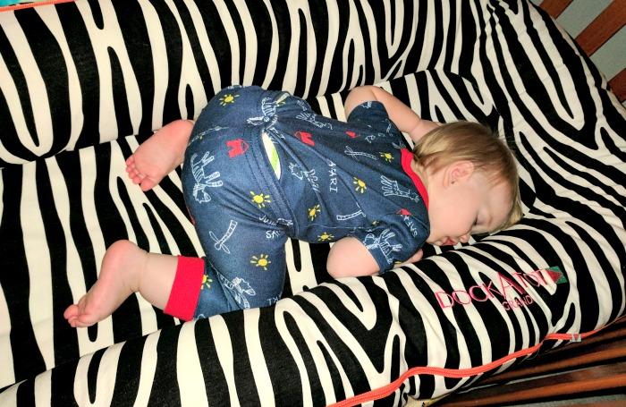 dockatotsleep