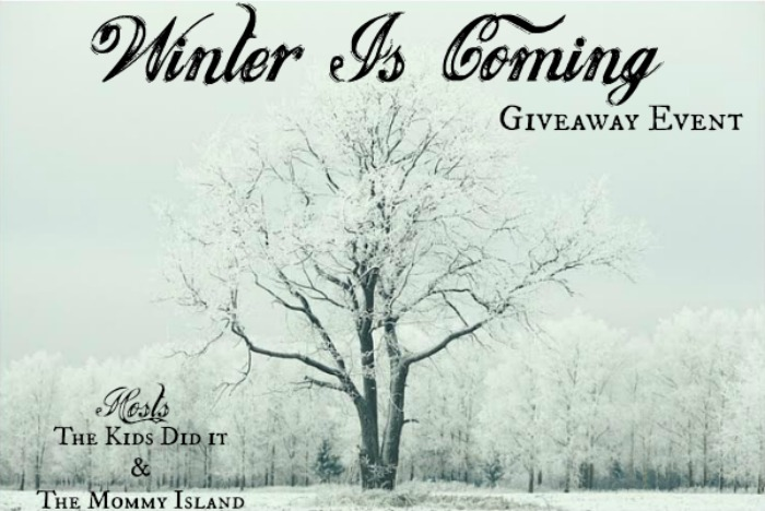 wintergiveaway