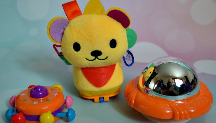 People Toy Co. Has Toys That Are Fun, Educational and Safe!