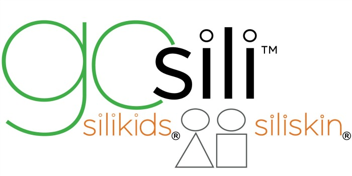 silicon baby products