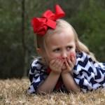 感情移入しやすくて困るときがある。簡単な5つの改善方法