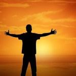 決断する勇気を持つ、5つの方法