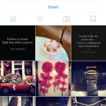 How To Design Your Instagram Highlight Cover Photos