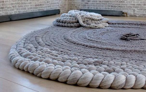 Textural surface by Claire Ann O'Brien